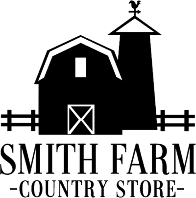 Smith Farm Country Store