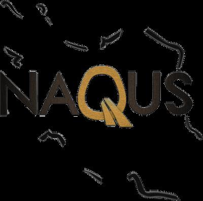 naqus.org
