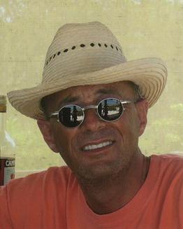 Pierre Miquelon