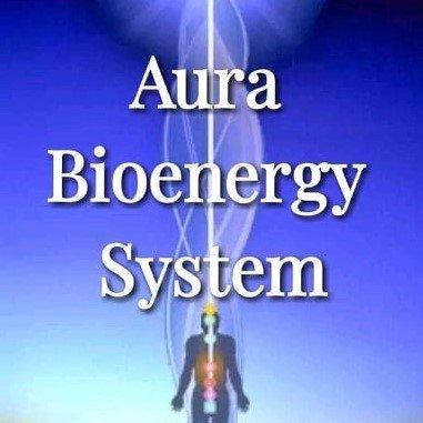 Διάγνωση Ανθρώπινου Δυναμικού - Aura Bioenergy System (ABS)