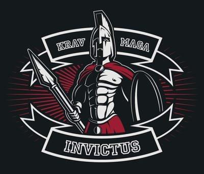 Invictus Krav Maga