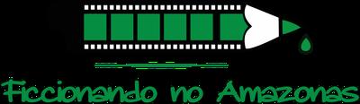Projeto Ficcionando no Amazonas