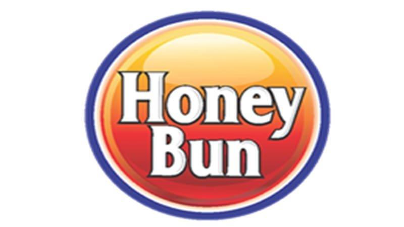 The Honey Bun Foundation