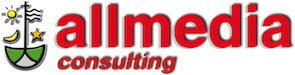 ALL MEDIA CONSULTING