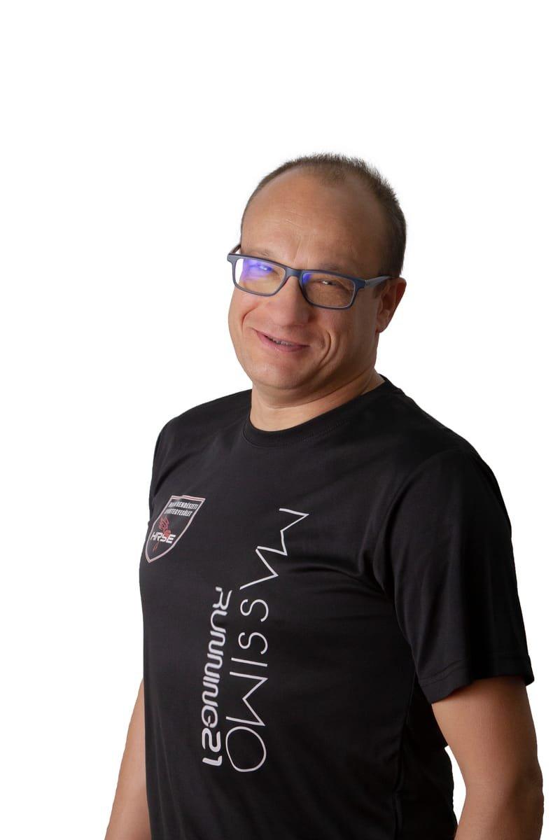 Szilágyi László