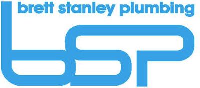 Brett Stanley Plumbing