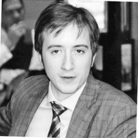 Kirill Silkin