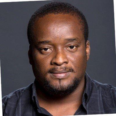 Kelvin Egwu