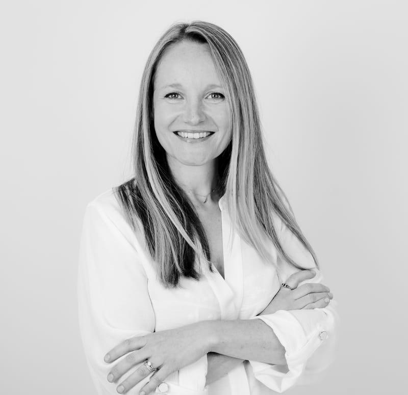 Kate Haselden