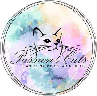 Passion4Cats