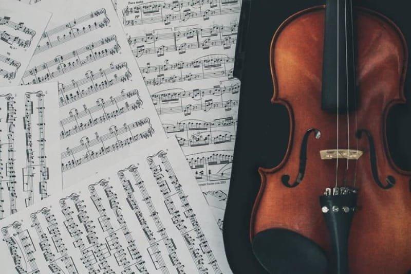 Μουσικές τάξεις του Δημοτικού Ωδείου «Κωνσταντίνος Νόνης» στις Δημοτικές Ενότητες