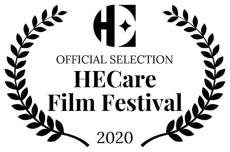 """Παρασκευή 6 Νοεμβρίου 2020 - Η ταινία των μαθητών του 1ου Εργαστηριακού Κέντρου Άργους """"Το Χρέος"""" επιλέχθηκε μέσα από 3220 ταινίες"""