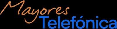 Asociación Grupo de Mayores de Telefónica