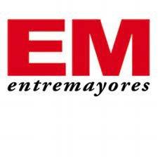 EntreMayores - Movimiento asociativo