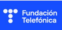 Si eres Voluntario Telefónica, te interesa...