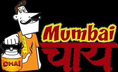 Mumbai चाय