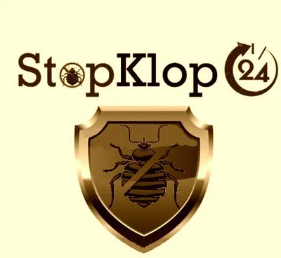 stop-klop.net
