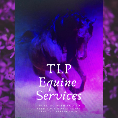 TLP Equine Services