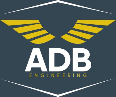ADB-engineering