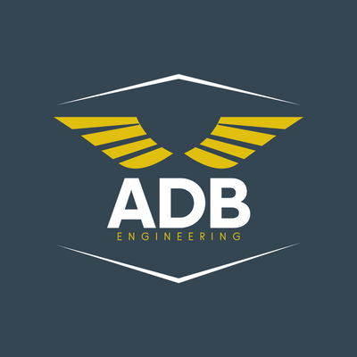 About ADB