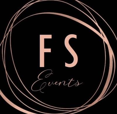 FS Events - Wedding Planner Greece