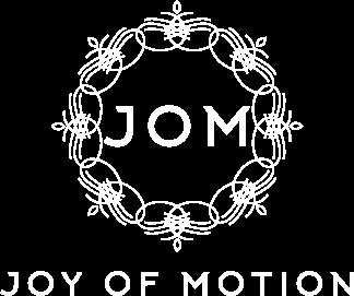 Joy of Motion