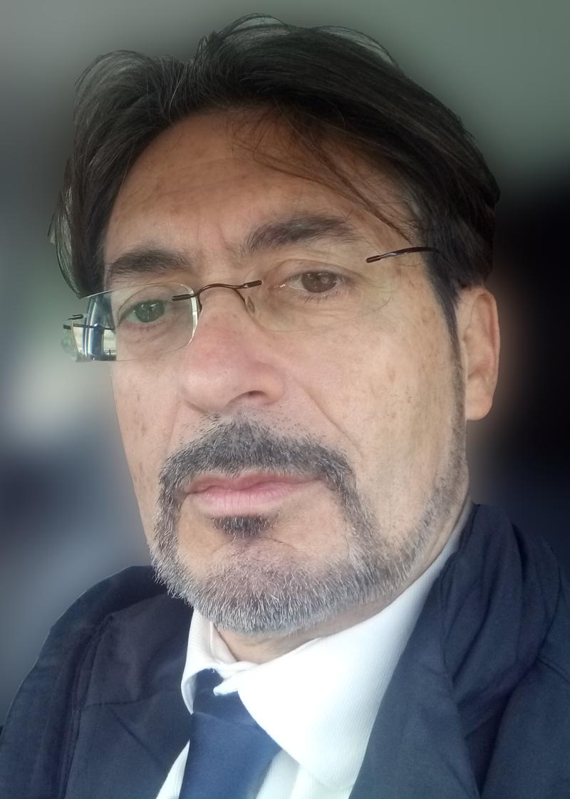Edoardo Flaccomio