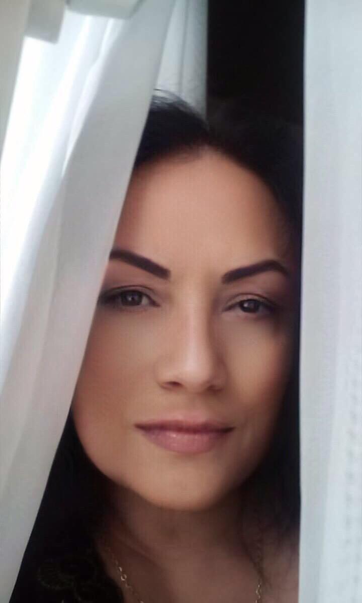 Anna Maria Esposito