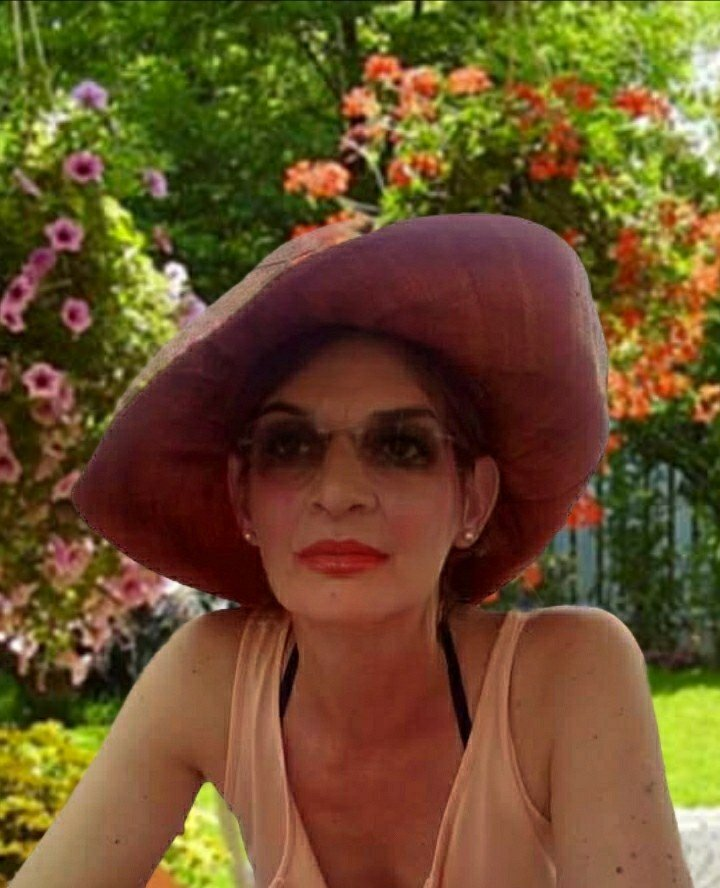 Maddalena Rottigni