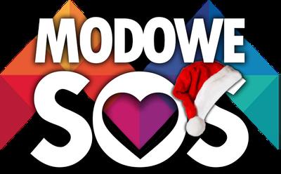 ModoweSOS | Outlet | Szczecin | Sukienki
