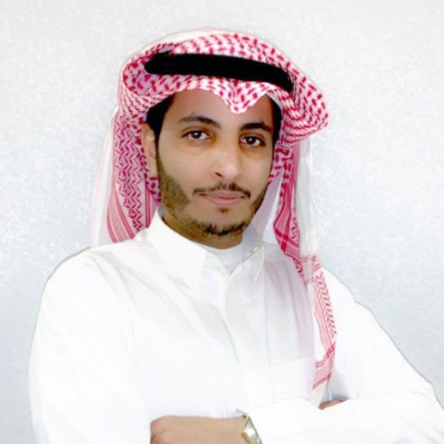 ياسر عبدالله النجمي
