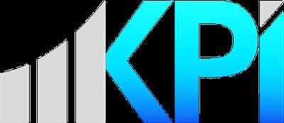 kpi4business.com
