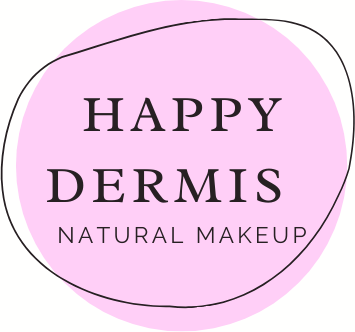 Happy Dermis
