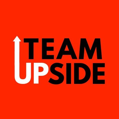 Team UPside