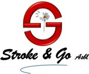 Stroke-Go