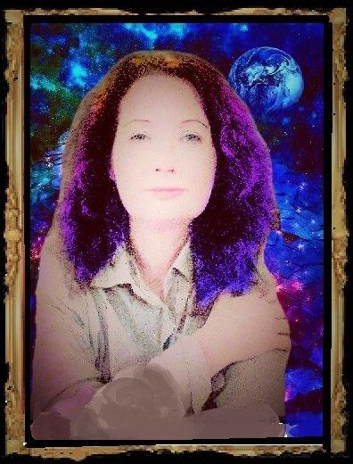 GracieladelCampoArte.com