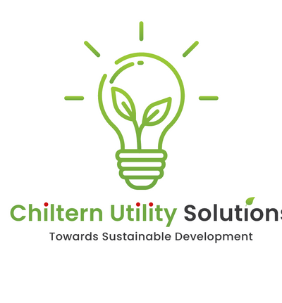Chiltern Utility Solutions