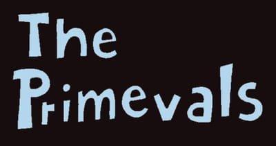 The Primevals