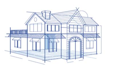 Highgrove Home Improvements LLC      GCG1515399