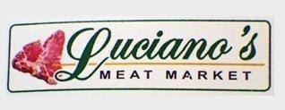 Lucianosmeatmarket