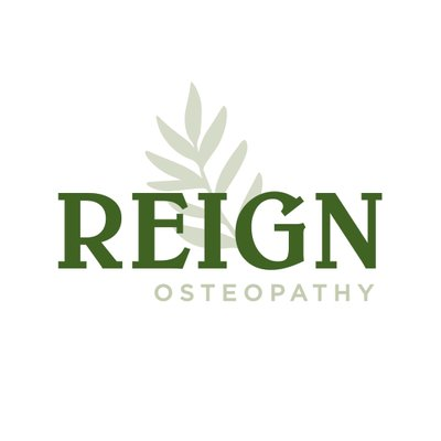 REIGN Osteopathy