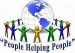 Heping Hands Members forum