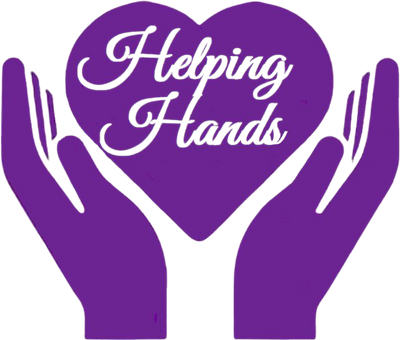 Helping Hands Group Support