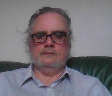 Steve Habberley CEng MIEE
