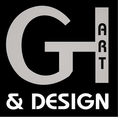 GH Art and Design