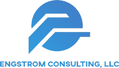 Engstrom Consulting, LLC