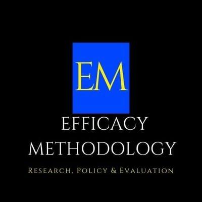 EFFICACY METHODOLOGY