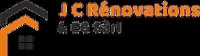 J C Rénovations & EG Sàrl