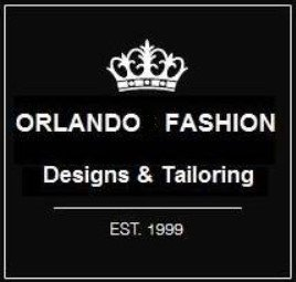 Orlando Fashion