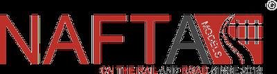 NAFTA Scale Models